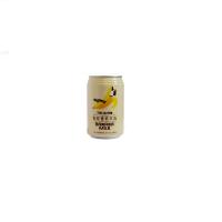 名屋香蕉牛乳 香蕉牛奶饮料 340ml 中国台湾