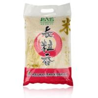 北大荒 长粒香米 4kg