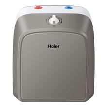 海尔(Haier)ES10U 小厨宝 10L电热水器 上出水